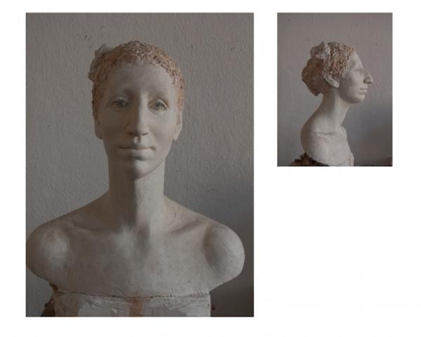 sculpt_2