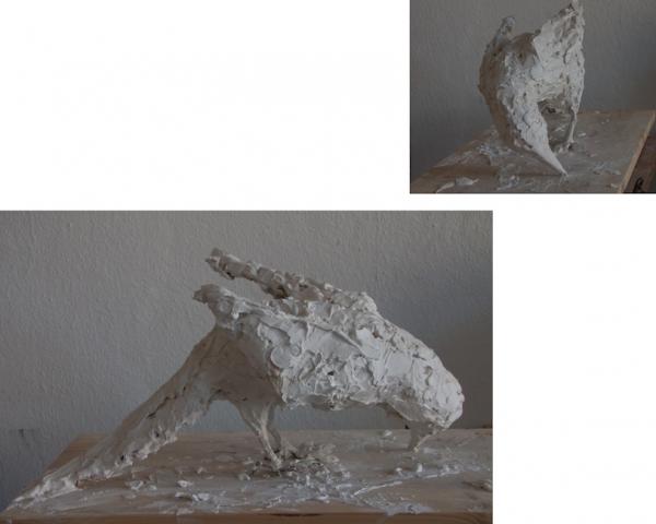 sculpt_4